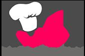 KOOK-Beverwijk.nl Logo